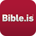 Bible: Dramatized Audio Bibles