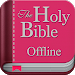 Download Holy Bible for Woman in English 31 APK