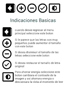 Download Biblia en Español Reina Valera 1.0.0 APK