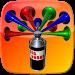 Download Big Air Horn 2.6 APK