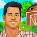 Download Big Farm: Mobile Harvest – Free Farming Game 2.17.3591 APK