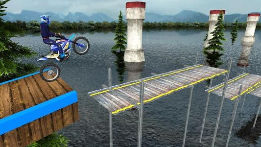 Download Bike Master 3D 33 APK