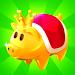 Download Billionaire Capitalist Tycoon 2.2.1 APK