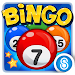 Download Bingo™ 3.2.1g APK