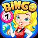 Download Bingo Day 1.3.1 APK