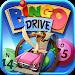 Download Bingo Drive – Free Bingo Games to Play 1.0.194 APK