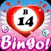 Download Bingo St. Valentine's Day 6.5.8 APK