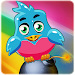 Download Birds Bomber match3 1.8.3 APK