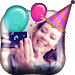Download Birthday Selfie Photo Collage 1.4 APK