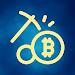 Download Bitcoin Maker - Free BTC 1.4 APK