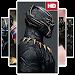 Black Panther Wallpapers 2018