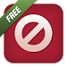 Download Blacklist Plus - Call Blocker 1.18 APK