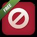 Download Blacklist Plus - Call Blocker 1.18 APK