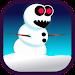 Download Blizzard World Free 1.2 APK