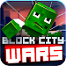 Download Block City Wars 3.6.2 APK