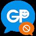 Download Block SMS & SMS Filter 2.1 APK