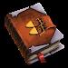 Download Block Story Recipe Editor Demo 1.0.2 APK