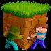 Download Blockyland Online 1.0 APK