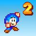 Download Bloo Kid 2 2.1 APK