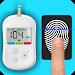 Download Blood Sugar Scanner And Checker Finger BP Prank 1.1 APK