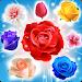 Download Blossom Paradise 1.01 APK