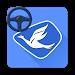 Download Blue Bird MDT Driver 1.3.5 APK