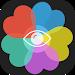 Download Blue Light Blue Screen Filter 2.0.4.1 APK