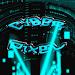 Download Blue Tech GO SMS Pro 1.8 APK
