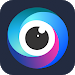 Download Blue Light Filter – Screen Dimmer for Eye Care 3.3.0.6 APK