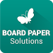 Download Board Exam Solutions: 10 & 12 3.1 APK