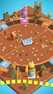 screenshot of Board Kings™️ version 2.22.0