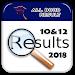 Download 10th 12th Board Result 2018 1.6 APK