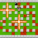 Download Bomber Special 1.4 APK
