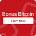 Download Bonus Bitcoin 8.2 APK