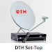 Download DTH Set-Top Box Connection 5.5 APK