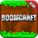 Download BoomCraft 32 APK