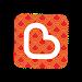 Download Boost App 2.0 APK