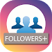 Download Boost Instagram Followers Tips 1.0 APK