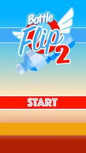 Download Bottle Flip Challenge 2 2.1 APK