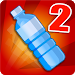 Download Bottle Flip Challenge 2 2.5 APK