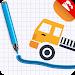 Download Truck Brain 2.2.0 APK