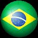 Download Brazil VPN - free unlimited & security VPN Proxy 1.4t APK