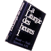 Download Bréviaire 1.0.9 APK