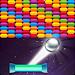 Download Brick Breaker Extreme 1.1 APK