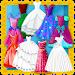 Download Bridesmaid Wedding Dress Up 5.7 APK