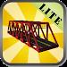Download Bridge Architect Lite  APK