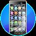 Download Broken Screen 3.2 APK