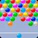 Download Bubble Classic 53.0 APK