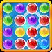 Download Bubble Crush 2.5 APK