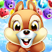 Download Bubble Shoot Pet 1.2.169 APK